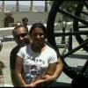 Satish Gandhi Facebook, Twitter & MySpace on PeekYou