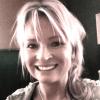 Kristie Frey Facebook, Twitter & MySpace on PeekYou