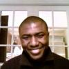 Max Bonbhel Facebook, Twitter & MySpace on PeekYou