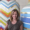 Louise Bramhill Facebook, Twitter & MySpace on PeekYou