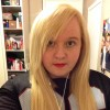 Erin Rennie Facebook, Twitter & MySpace on PeekYou