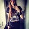 Freya Sangster Facebook, Twitter & MySpace on PeekYou
