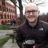 Kevin Johnstone Facebook, Twitter & MySpace on PeekYou