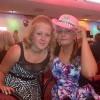 Natasha Burns Facebook, Twitter & MySpace on PeekYou