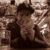 Jake Walsh Facebook, Twitter & MySpace on PeekYou