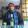 Ajay Sankar Facebook, Twitter & MySpace on PeekYou