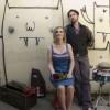 Cilla Music, from Melbourne