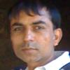 Kalpesh Patel Facebook, Twitter & MySpace on PeekYou