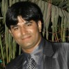 Jay Pathak Facebook, Twitter & MySpace on PeekYou