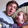Jason Sloan Facebook, Twitter & MySpace on PeekYou