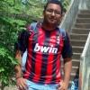 Sudhir Giri Facebook, Twitter & MySpace on PeekYou