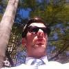 Rich Sharp Facebook, Twitter & MySpace on PeekYou