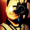 Edgard Hernandez Facebook, Twitter & MySpace on PeekYou