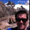 Tom Connole Facebook, Twitter & MySpace on PeekYou