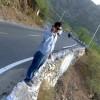 Rishi Gautam Facebook, Twitter & MySpace on PeekYou