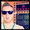 Stuart Davidson Facebook, Twitter & MySpace on PeekYou