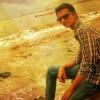 Dhaval Ozarker Facebook, Twitter & MySpace on PeekYou