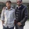 Kushal Sharma Facebook, Twitter & MySpace on PeekYou