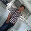 Krunal Mehta Facebook, Twitter & MySpace on PeekYou