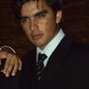 Roberto Romero, from Guadalajara