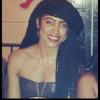 Andrea Richardson Facebook, Twitter & MySpace on PeekYou
