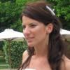 Eleonora Giusto, from Tolmezzo