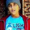 Sagar Parmar Facebook, Twitter & MySpace on PeekYou