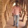 Raja Khan Facebook, Twitter & MySpace on PeekYou