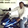 Vamsi Krishna Facebook, Twitter & MySpace on PeekYou