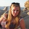 Lavinia Moschetti Facebook, Twitter & MySpace on PeekYou
