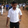 Muhammed Shafi Facebook, Twitter & MySpace on PeekYou