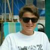 Julius Danielsson Facebook, Twitter & MySpace on PeekYou