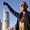 Manmohan Singh Facebook, Twitter & MySpace on PeekYou