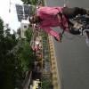 Praveen Budhija Facebook, Twitter & MySpace on PeekYou