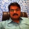 Sujit Sugathan Facebook, Twitter & MySpace on PeekYou