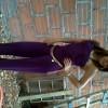 Tatiana Arevalo Facebook, Twitter & MySpace on PeekYou