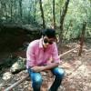 Manan Choksy Facebook, Twitter & MySpace on PeekYou