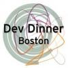 Dev Boston Facebook, Twitter & MySpace on PeekYou