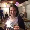 Donna Reekie Facebook, Twitter & MySpace on PeekYou