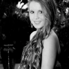 Katrina Bain Facebook, Twitter & MySpace on PeekYou