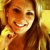 Hannah Stewart Facebook, Twitter & MySpace on PeekYou