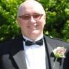 Iain Mccabe Facebook, Twitter & MySpace on PeekYou