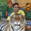 Manoj Gupta Facebook, Twitter & MySpace on PeekYou
