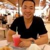 Mike Chen Facebook, Twitter & MySpace on PeekYou