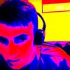 Campbell Fryer Facebook, Twitter & MySpace on PeekYou