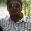 Gokul Kumar Facebook, Twitter & MySpace on PeekYou