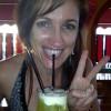 Kaylene Filewood Facebook, Twitter & MySpace on PeekYou