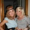Lucy Belcher Facebook, Twitter & MySpace on PeekYou