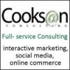 Michelle Cookson Facebook, Twitter & MySpace on PeekYou