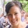 Tamara Trowse Facebook, Twitter & MySpace on PeekYou